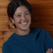 Michelle Tsutsumi