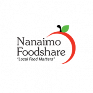 Nanaimo Food Share