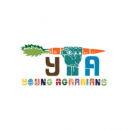 Young Agrarians